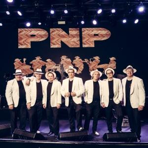 002_PNP_2015_HIGH_RES_kopio[1]
