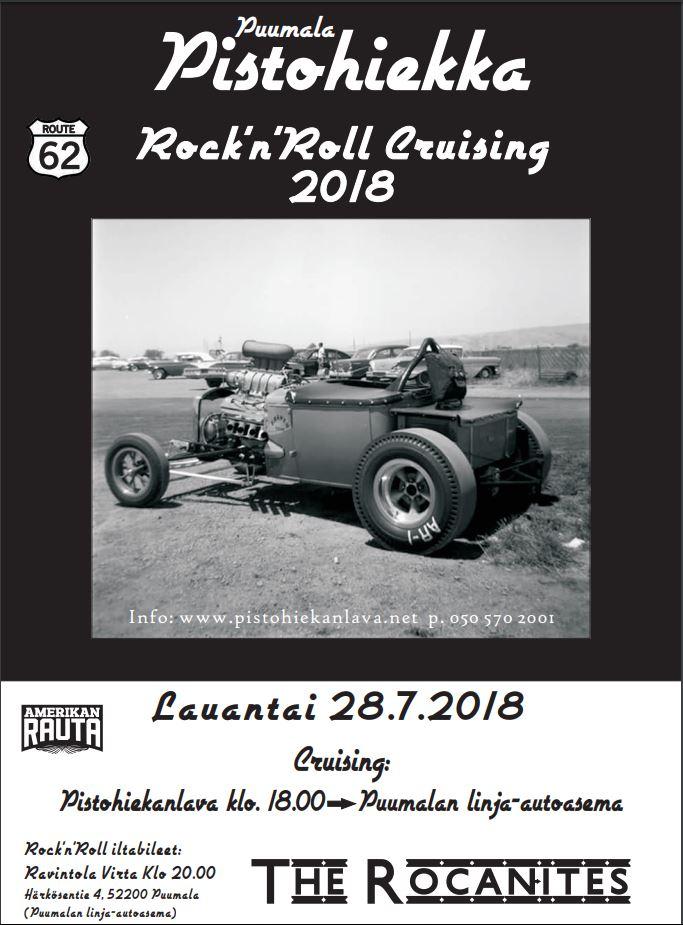rrrr222